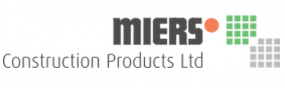 Miers Construction Products